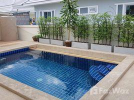 3 Bedrooms Villa for sale in Thap Tai, Hua Hin Baan Klang Muang 88