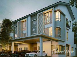 4 Bedrooms House for sale in Semenyih, Selangor Fairfield Residence