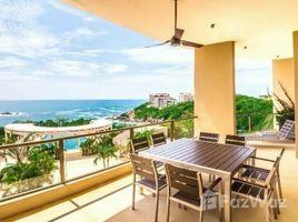 1 Habitación Apartamento en venta en , Oaxaca Apartments for Sale in Arrocito