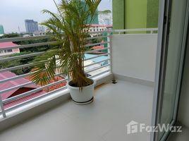 1 Bedroom Apartment for rent in Boeng Reang, Phnom Penh Other-KH-58889