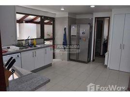 3 Habitaciones Casa en alquiler en San Jode de Maipo, Santiago Penalolen