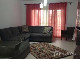 Matrouh penthouse for sale at amwaj north coast pool view 2 卧室 顶层公寓 售