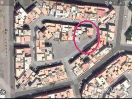 Marrakech Tensift Al Haouz Na Menara Gueliz Terrain à vendre N/A 土地 售