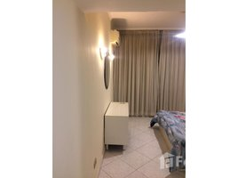 Al Jizah Apartment for rent furnished in Shehab area . 2 卧室 住宅 租