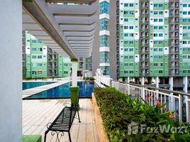 2 Bedrooms Condo for rent in Chatuchak, Bangkok Supalai Park Phaholyothin