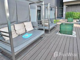2 Bedrooms Condo for sale in Thung Phaya Thai, Bangkok Ideo Q Phayathai