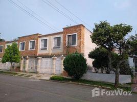 3 Habitaciones Casa en venta en , Santander CALLE 102 NRO. 23A- 29 PROVENZA, Bucaramanga, Santander