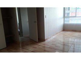 3 Habitaciones Apartamento en alquiler en Santiago, Santiago Quinta Normal