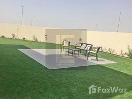 5 chambres Villa a vendre à , Dubai Lila