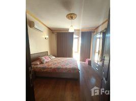 5 غرف النوم فيلا للإيجار في Sheikh Zayed Compounds, الجيزة Royal City