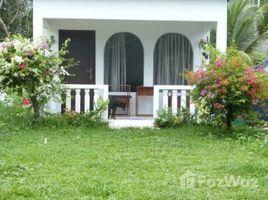 Дом, 1 спальня в аренду в Pir, Преа Сианук Other-KH-1179