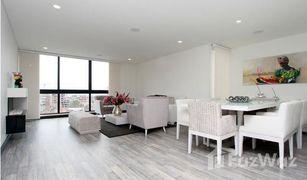 3 Habitaciones Propiedad en venta en , Cundinamarca AK 1 # 84A-50