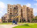 1 Bedroom Apartment for rent at in Al Thamam, Dubai - U814128