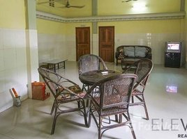 3 Bedrooms House for rent in Stueng Mean Chey, Phnom Penh Other-KH-23501