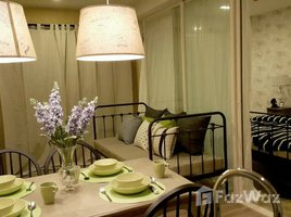 1 Bedroom Condo for sale in Cha-Am, Phetchaburi Baan San Ngam Hua Hin
