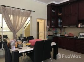 4 Bedrooms House for sale in Penjaringan, Jakarta Bukit Golf Meditarania PIKCluster Johar Hijau, Jakarta Utara, DKI Jakarta
