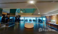 Photos 1 of the Reception / Lobby Area at Siri On 8