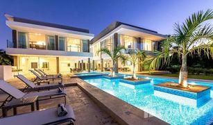 6 Habitaciones Villa en venta en , La Altagracia