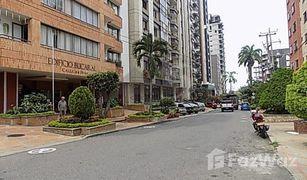 3 Habitaciones Propiedad en venta en , Santander CALLE 31 # 29 - 44/56