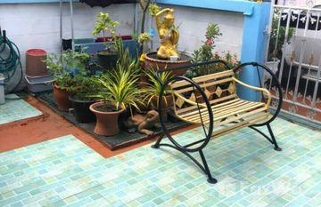Kittichai Villa 7 in Khlong Sip Song, Bangkok