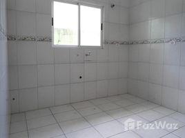 3 Bedrooms Townhouse for rent in Matriz, Parana Curitiba