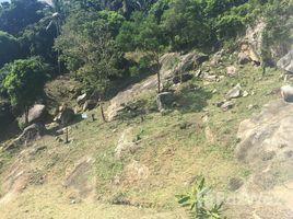 N/A ที่ดิน ขาย ใน บ่อผุด, เกาะสมุย Stunning View 1480 Sqm Land for Sale in Bo Phut