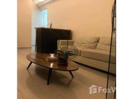 圣保罗州一级 Santos SANTOS 3 卧室 联排别墅 租