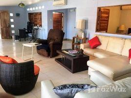 2 Bedrooms House for rent in Khmuonh, Phnom Penh Borey Angkor