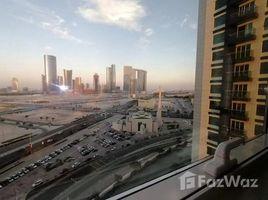 2 Bedrooms Condo for sale in Marina Square, Abu Dhabi Burooj Views