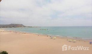 3 Habitaciones Apartamento en venta en Salinas, Santa Elena Oceanfront Apartment For Rent in Salinas