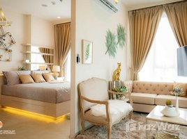 1 Bedroom Property for sale in Nong Prue, Pattaya Marina Golden Bay