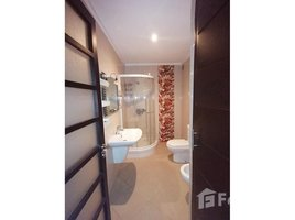 3 غرف النوم شقة للبيع في NA (Kenitra Maamoura), Gharb - Chrarda - Béni Hssen Superbe appartement à vendre