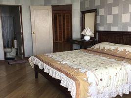 3 Bedrooms Condo for rent in Cha-Am, Phetchaburi Chukamol Condominium