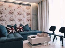 2 Bedrooms Property for rent in Hua Hin City, Hua Hin Ocas Hua Hin