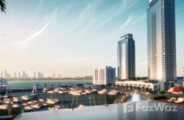 2 bedroom Apartment for sale at Dubai Creek Residence - South Towers in Dubai, United Arab Emirates