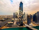 1 Bedroom Apartment for sale at in Al Habtoor City, Dubai - U444049