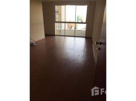 2 Habitaciones Casa en alquiler en Miraflores, Lima DIEZ CANSECO, LIMA, LIMA