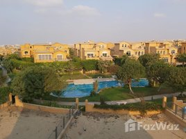 6 Bedrooms Villa for sale in Ext North Inves Area, Cairo Dyar
