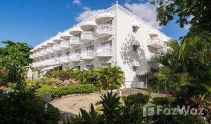 54 Habitaciones Villa en venta en , Distrito Nacional Santo Domingo