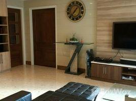 3 Bedrooms Condo for sale in Phra Khanong, Bangkok Nusasiri Grand