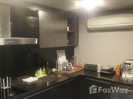 3 Bedrooms Penthouse for rent in Khlong Tan Nuea, Bangkok Ashton Residence 41