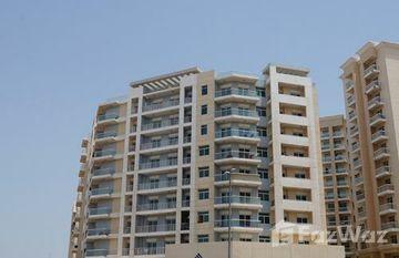 Mazaya 2 in Liwan, Dubai