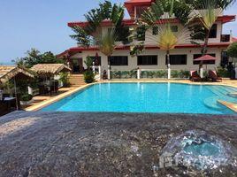 6 Bedrooms House for sale in Maenam, Koh Samui Artrium Villa