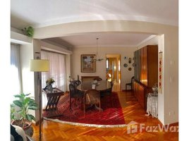 3 Habitaciones Apartamento en venta en , Buenos Aires ARENALES al 1800 MARTINEZ