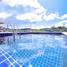 ขายวิลล่า 3 ห้องนอน ใน เกาะพะงัน, เกาะสมุย 2-Bed Seaview Villa with Self Contained Studio with Plunge Pool Ko Pha Ngan