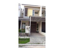 3 Bedrooms House for sale in Bekasi Barat, West Jawa Bekasi, Jawa Barat