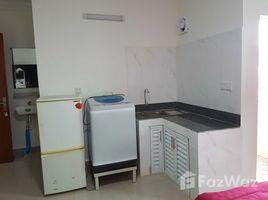 1 Bedroom Apartment for sale in Boeng Tumpun, Phnom Penh Other-KH-85888
