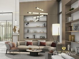 1 Bedroom Apartment for sale in BLVD Heights, Dubai Burj Crown
