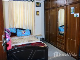 2 Bedrooms Apartment for sale in Sainbu, Kathmandu Apartment in Baisepati, Ward No.25