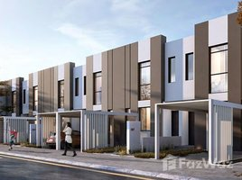 2 Bedrooms Townhouse for sale in Hoshi, Sharjah Bareem Townhouses